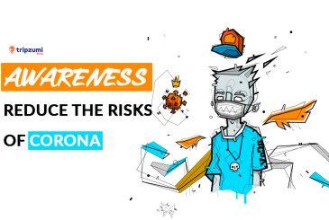 corona virus awareness