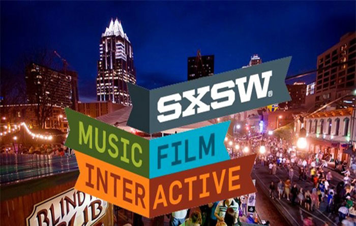 South by Southwest Festival