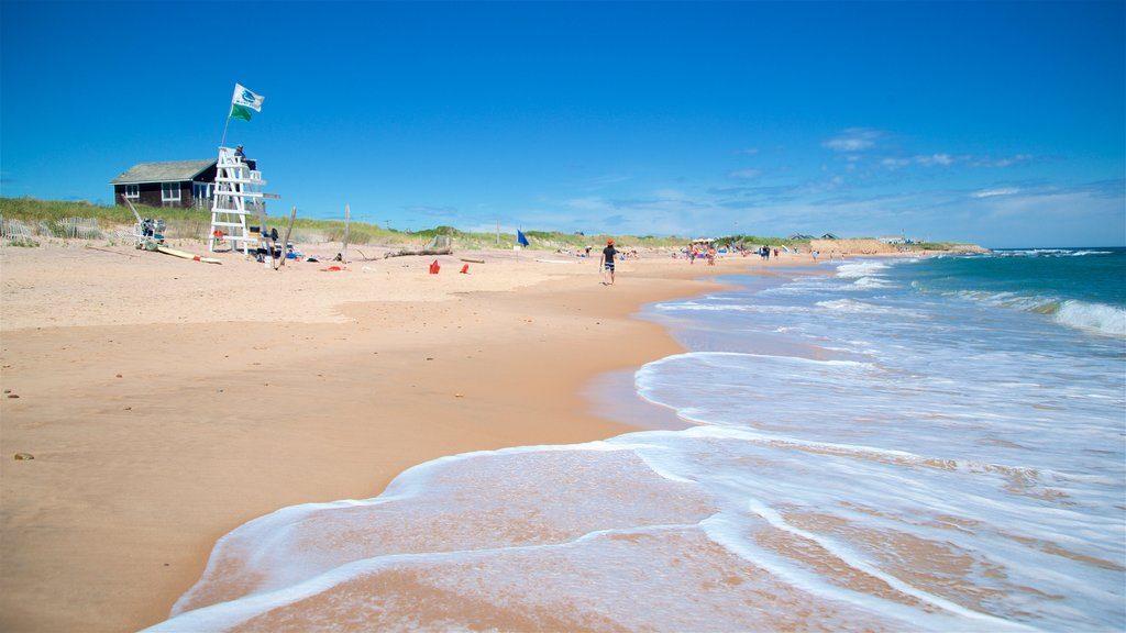 Ditch-Plains-Beach