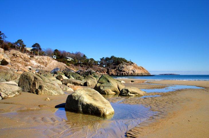 massachusetts-singing-beach